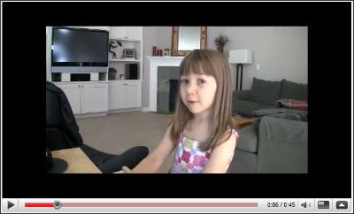 http://www.youtube.com/watch?v=l6j5N5ZyZ_I