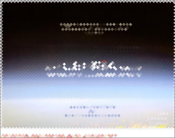 http://coldfusionnow.org/2017-lenria-calendar/