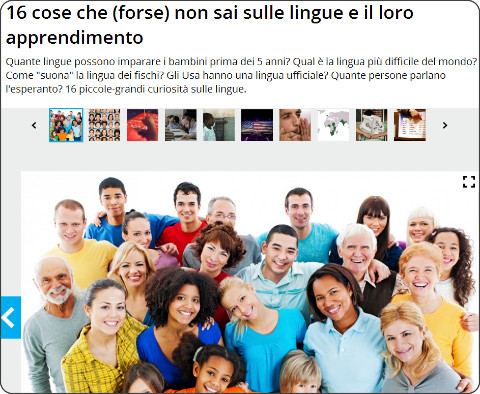 http://www.focus.it/comportamento/scuola-e-universita/lingue-e-il-loro-apprendimento
