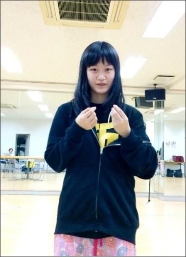 http://ameblo.jp/sudou-maasa-blog/entry-12075334108.html
