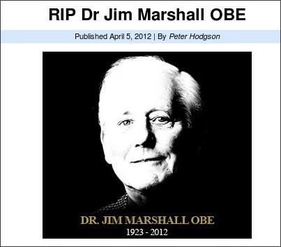http://iheartguitarblog.com/2012/04/rip-dr-jim-marshall-obe.html