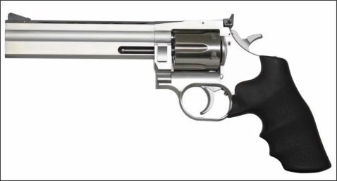 http://cdn.cz-usa.com/hammer/wp-content/uploads/2014/04/cz-usa-dw-715-revolver-1024x682.png