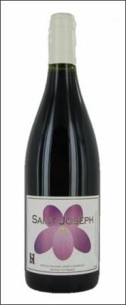 http://sr1.wine-searcher.net/images/labels/77/08/hirotake-ooka-domaine-de-la-grande-colline-saint-joseph-rhone-france-10537708.jpg