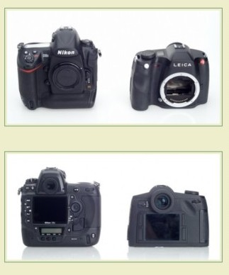 http://dfarkas.blogspot.com/2009/05/leica-s2-side-by-side-with-d3x-and.html
