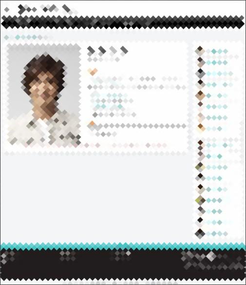 http://www.t-poche.jp/ActorDetail/?Id=102