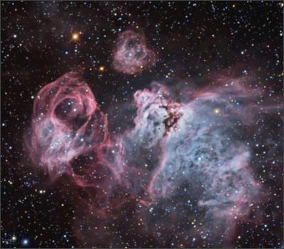 http://www.fourthdimensionastroimaging.com/sitebuilder/images/NGC2035_Master-1058x929.jpg