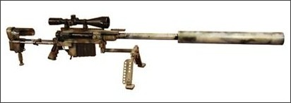 http://www.buytelescopes.com/Products/16544-thor-global-defense-group-thor-xm408-408-chey-tac-rifle.aspx