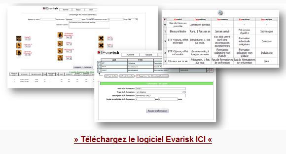 http://www.evarisk.com/document-unique-logiciel