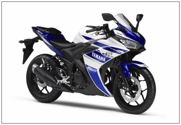 http://global.yamaha-motor.com/jp/news/2014/0520/yzf-r25.html