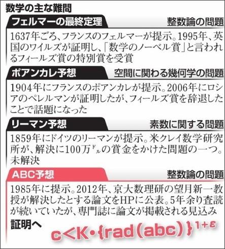 https://amd.c.yimg.jp/amd/20171216-00000020-asahi-000-1-view.jpg