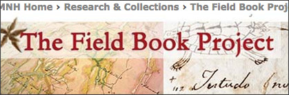 http://naturalhistory.si.edu/rc/fieldbooks/