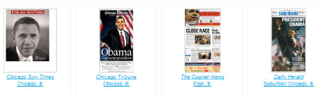 http://www.newseum.org/todaysfrontpages/default_archive.asp?tfp_chr=I