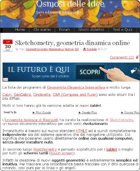http://lnx.sinapsi.org/wordpress/2013/09/30/sketchometry-geometria-dinamica-online/?fb_source=pubv1