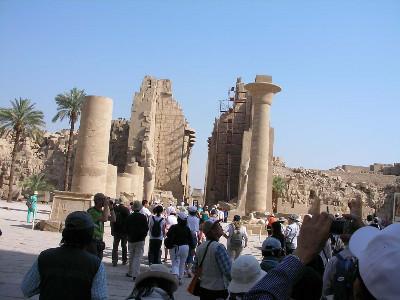 http://itwlxa.bay.livefilestore.com/y1pt9kdy9fHhfDZPMQKKG0AXIVrIwMvAp94SYjdJA_cXDO1QoRWahPPCG3JSQmv9Tn82_sIQVzDs7xSLgGpnXqldw/Egypt_KarnakTemple_GreatHypoStyleEntry.jpg