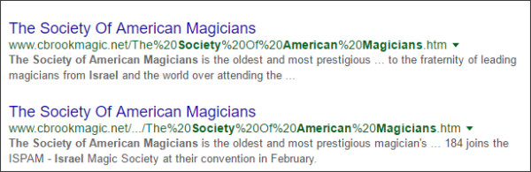 https://www.google.co.jp/?hl=EN&gws_rd=cr&ei=xaUwVt7eFM_KjwPjtYe4DA#hl=EN&q=The+Society+of+American+Magicians+Israel