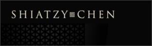 http://www.shiatzychen.com/mainplatform0910aw.html?en