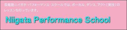http://www.d1.dion.ne.jp/~stoshiya/