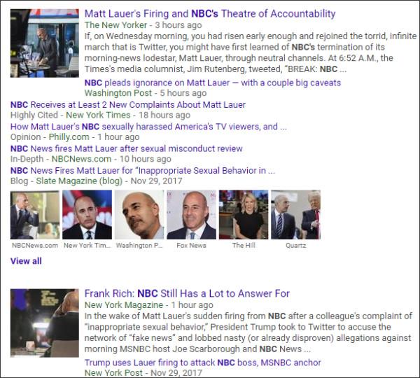 https://www.google.com/search?q=NBC&source=lnms&tbm=nws&sa=X&ved=0ahUKEwivgo2QkefXAhVD7WMKHaVMC-EQ_AUICigB&biw=1083&bih=979