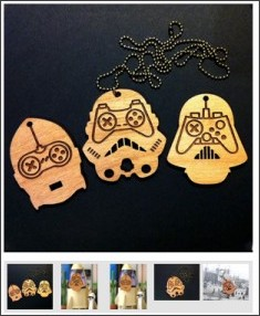 http://brainbow.bigcartel.com/product/star-wars-vs-old-school-game-controller-set