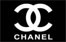 http://famouslogos.net/images/chanel-logo.jpg