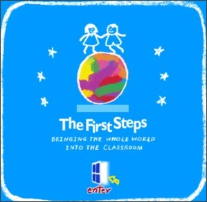 http://www.thefirststeps.ac.th/