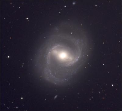 http://annesastronomynews.com/wp-content/uploads/2012/02/Messier-91.jpg