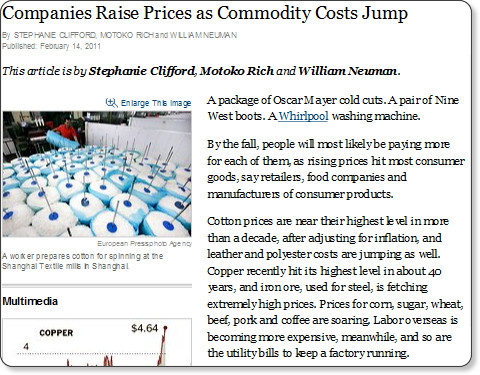 http://www.nytimes.com/2011/02/15/business/15prices.html?partner=rss&emc=rss