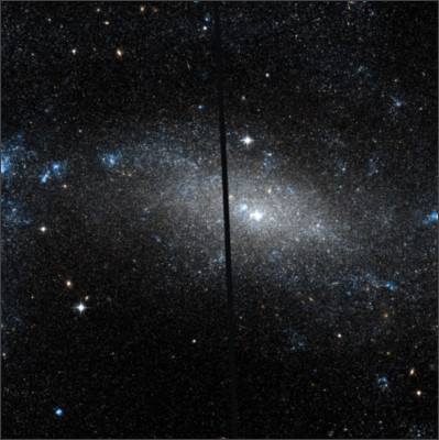https://upload.wikimedia.org/wikipedia/commons/9/97/NGC_4395_Hubble_WikiSky.jpg