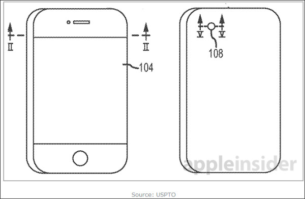 http://appleinsider.com/articles/14/01/23/apple-patent-filing-offers-peek-into-future-sapphire-display-cover-heat-spreader