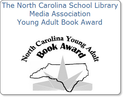 https://sites.google.com/site/ncslmayabookaward/