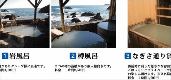 http://www.hotelurashima.co.jp/onsen/onsen01/onsen.htm