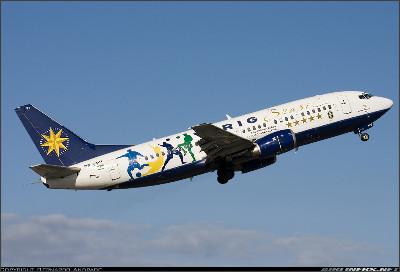 http://cdn-www.airliners.net/aviation-photos/photos/6/4/0/1122046.jpg