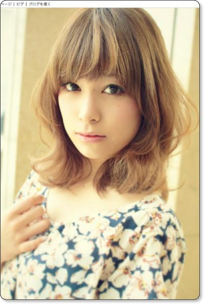 http://ameblo.jp/m-hodaka/entry-11221881715.html