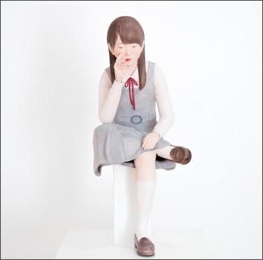 https://www.nanatasu.jp/images/exhibition/61_001_20170719172043.jpg