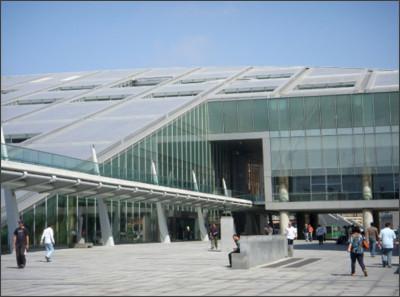 http://worldalldetails.com/sightseeing/bibliotheca_alexandrina_egypt_694502.jpg
