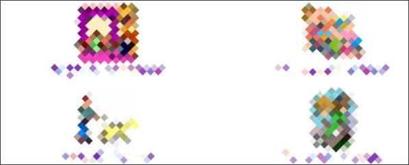 http://calypso.anjou.e-lyco.fr/sg.do?PROC=SAISIE_ACTIVITE&ACTION=MODIFIER&ID_ACTIVITE=94849&CODE_DOSSIER=afb042b2-4699-4ebf-99a2-4bedf3508099