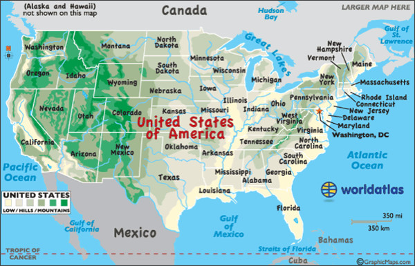 north america map puzzle with Us Landform Map on Us Landform Map in addition Changes also U S further Map How Democrats And Republicans Changed 2014 6 also Index.