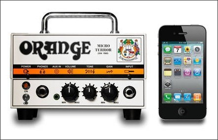 http://www.musicradar.com/news/guitars/namm-2012-orange-amplification-launches-micro-terror-and-ppc108-cab-523564