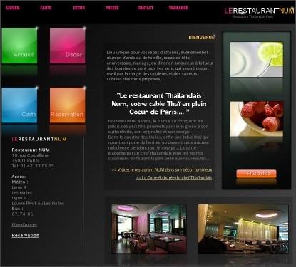 http://www.restaurant-num.com/