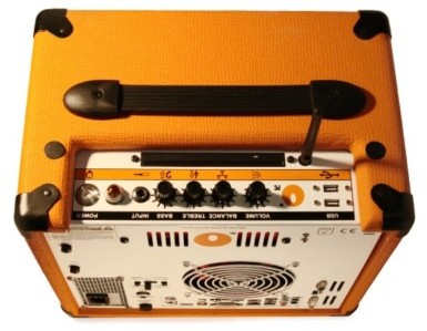 http://www.orange-amps.com/features.asp?ID=163