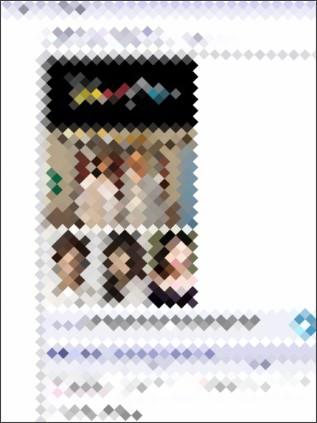 http://eplus.jp/sys/T1U14P0010222P002148682P0050001P006001?utm_medium=email&utm_source=check&utm_campaign=1000418202