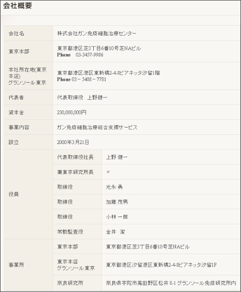 http://www.ganmeneki.jp/contents_4-1.html