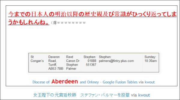 http://tokumei10.blogspot.com/2016/04/blairmore-houseaberdeenshire.html