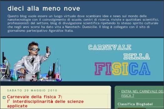http://chiacchieresulnano.blogspot.com/2010/05/carnevale-della-fisica-7_29.html