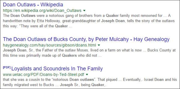 https://www.google.co.jp/?hl=EN&gws_rd=cr&ei=xaUwVt7eFM_KjwPjtYe4DA#hl=EN&q=Joseph+Doan+%E2%80%9DDoan+Outlaws%E2%80%9D+Quaker