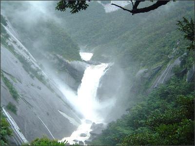 http://www.geocities.jp/yukihiro__o/picter05-4max.JPG