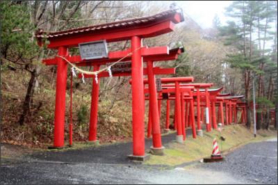 http://blogimg.goo.ne.jp/user_image/7f/53/b0d40e195d8b5aeb3d2fd82ee2d08c19.jpg