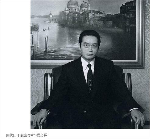http://www.douban.com/photos/photo/492234342/
