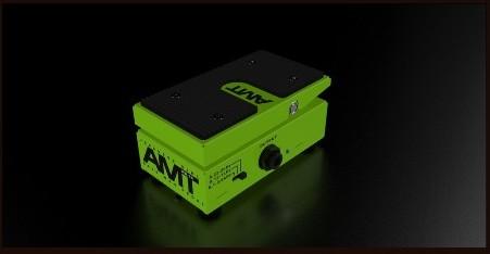 http://www.amtelectronics.com/news/amt_wh-1b/