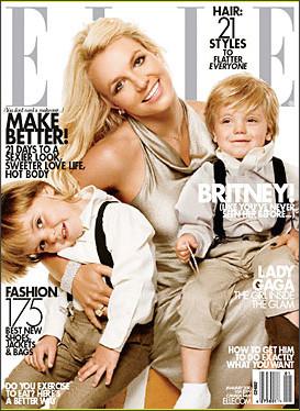 http://cdn.buzznet.com/media-cdn/jj1/headlines/2009/12/britney-spears-elle-january-2010.jpg